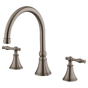 bath room vanity faucet